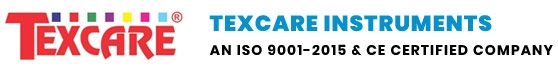 Texcare Instruments Limited
