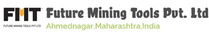 Future Mining Tools Pvt. Ltd.