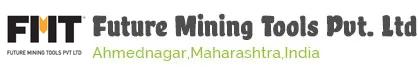 Future Mining Tools Pvt. Ltd.