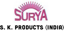S. K. Products