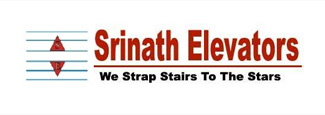 Srinath Elevators