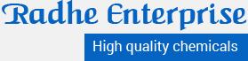 Radhe Enterprise