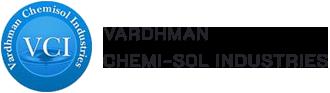 Vardhman Chemi-Sol Industries