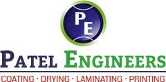 Patel Engineers