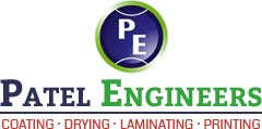 Patel Engineers
