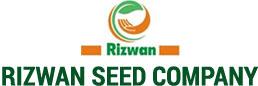 Rizwan Seed Company