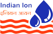 Indian Ion Exchange & Chemicals Ltd