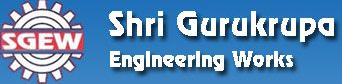 shri-gurukrupa-engineering