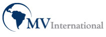 MV International