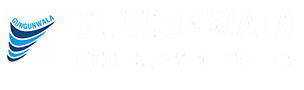 Gungunwala Food Equipment Pvt. Ltd.