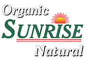 SUNRISE AGRILAND DEVELOPMENT & RESEARCH PVT. LTD.