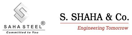 S Saha & Co