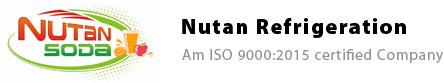 Nutan Refrigeration