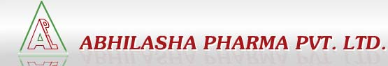 Abhilasha Pharma Pvt Ltd