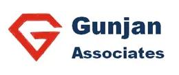 GUNJAN ASSOCIATES