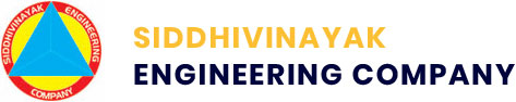 Siddhivinayak Engineering Company