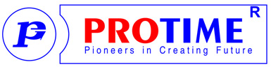 PROTECH ENGINEERING & CONTROL PVT. LTD.