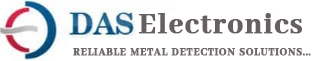 DAS Electronics