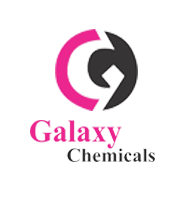 Galaxy Chemicals