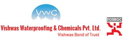 Vishwas Waterproofing & Chemicals Inc.