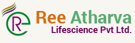 Pvt Ltd de Atharva Lifescience