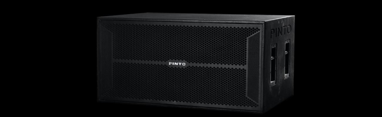 Pinto Electronics