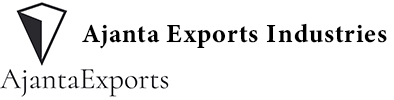 Ajanta Exports Industries