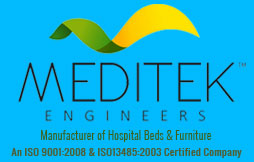 Meditek Engineers