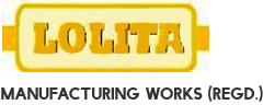 Lolita Manufacturing