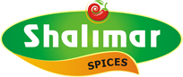 Shalimar Food Products