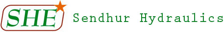 Sendhur Hydraulics