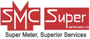 Super Meter Mfg. Co.,