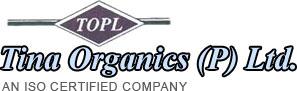 Tina Organics Pvt. Ltd.
