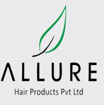 Allure Hair