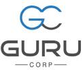 Guru Corp