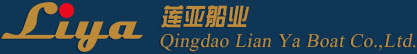 Qingdao Lian Ya Boat Co. Ltd