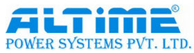 Altime Power Systems