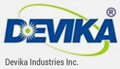 Devika Industries