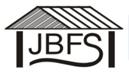 J.B. Form Work