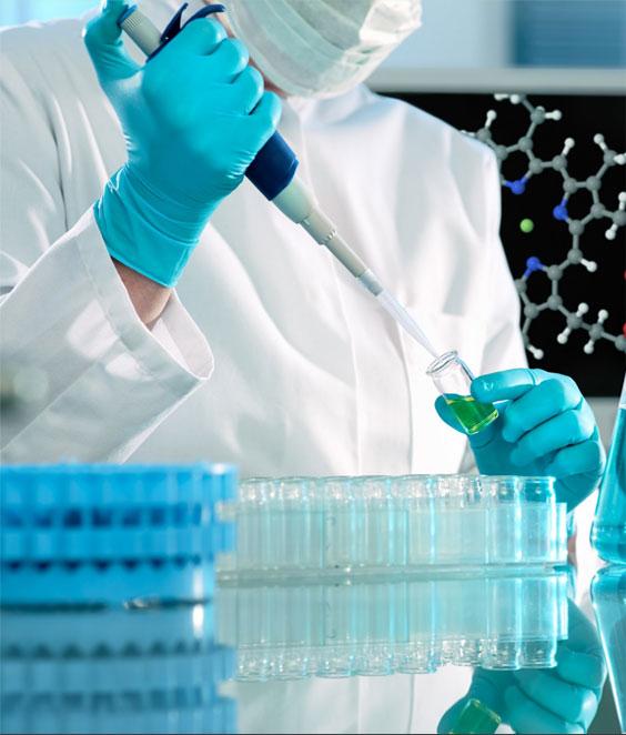 Suvidhinath Laboratories