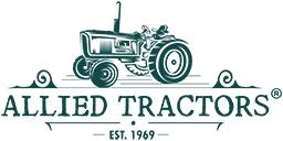 ALLIED TRACTORS (REGD)