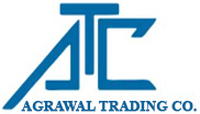 Agrawal Trading Company