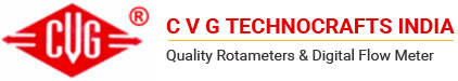 C V G Technocrafts India