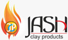 Jash Clay Products