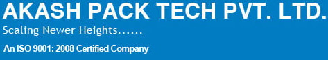 Akash Pack Tech Pvt. Ltd.
