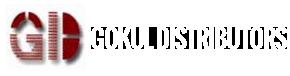 GOKUL DISTRIBUTORS