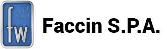 FACCIN SRL