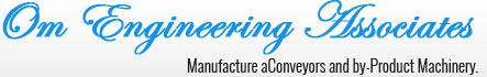 Om Engineering Associates