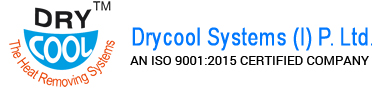 Drycool Systems (I) P. Ltd.