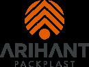 Arihant Pack Plast